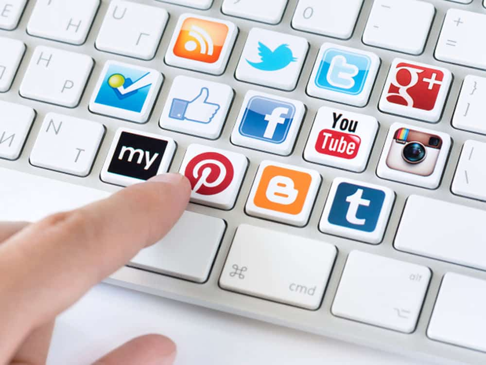 Common Social Media Mistakes to Avoid by Businesses-0
