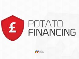 Website Financing