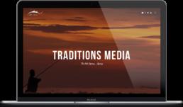 Traditions Media
